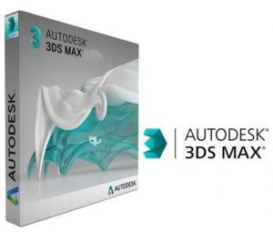 Autodesk 3ds Max 2021 Crack + Product Key [Latest 2021]