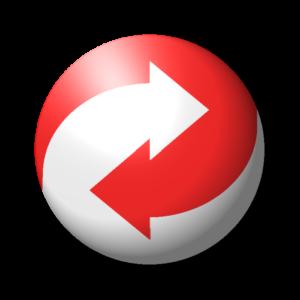 GoodSync Enterprise 11.5.6.6 Crack With Activation Key [2021]