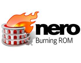 Nero Burning ROM 2021 Crack With Serial Key [Latest 2021]
