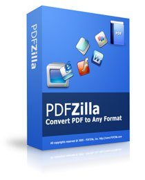 PDFZilla 3.9.1 Crack With Serial Key Free Download [2021]