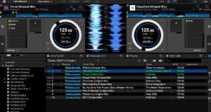 Rekordbox DJ 6.5.0 Crack + License Key Free Download [2021]