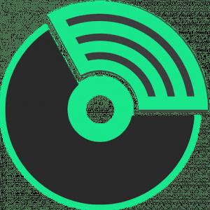 TunesKit Spotify Converter 2.1.0 Crack + Registration Code [2021]