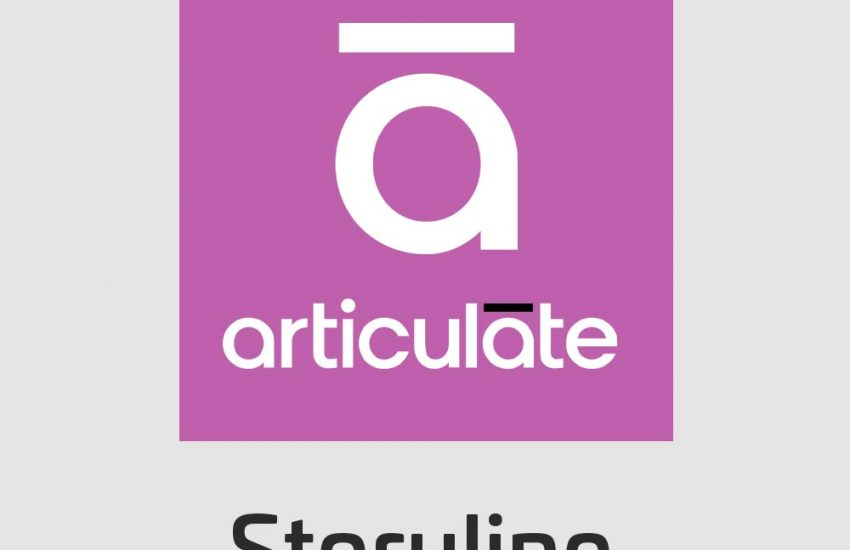 Articulate Storyline Crack Incl Serial key Download [Latest]
