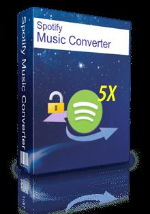 Sidify Music Converter 2.2.3 Crack & Free Serial Key Full Version