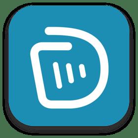 TunesKit iPhone Data Recovery Crack v2.3.1.29 + License Key [2021]