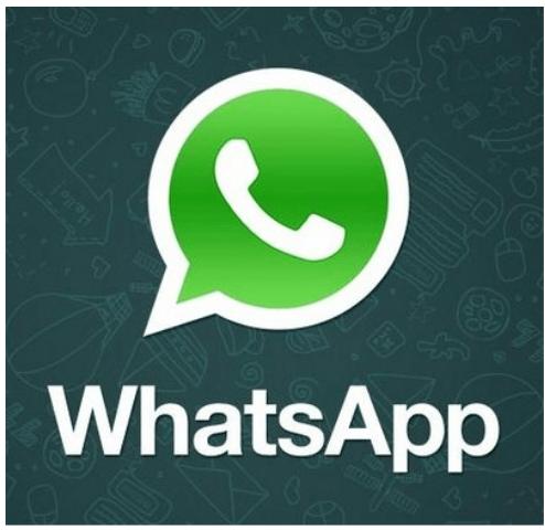 Whatsapp For PC Latest Version [32bit + 64Bit] Free Download 2021