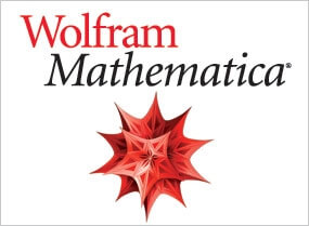 Wolfram Mathematica 12 Crack With Activation Key [Latest 2021]