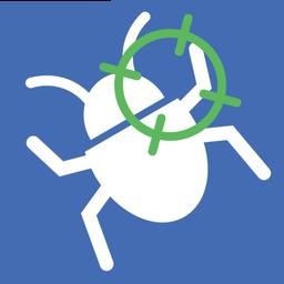 Malwarebytes AdwCleaner Crack 8.1.0 Plus Activation Key [2021]