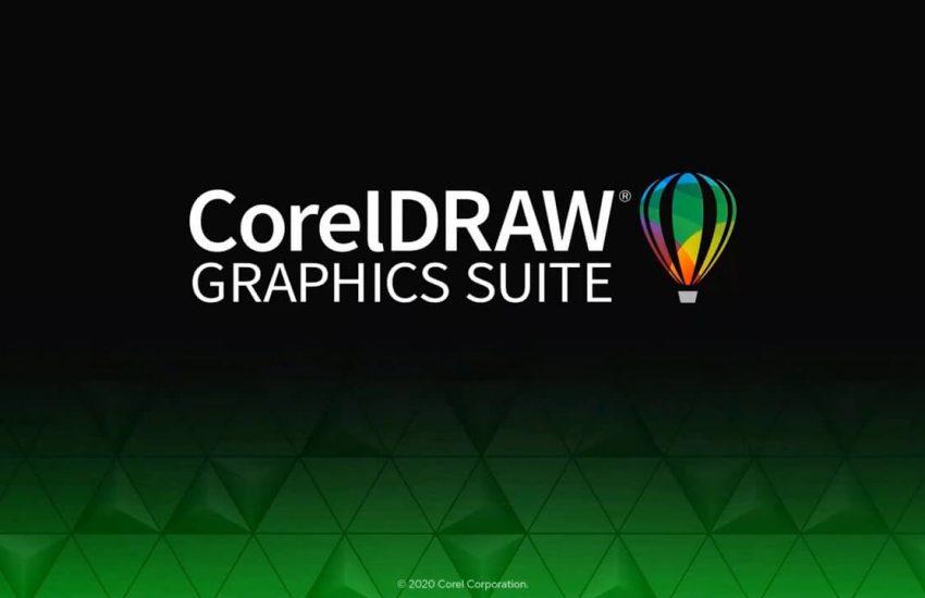CorelDraw Graphics Suite 2021 Crack (X9) Full Torrent Download