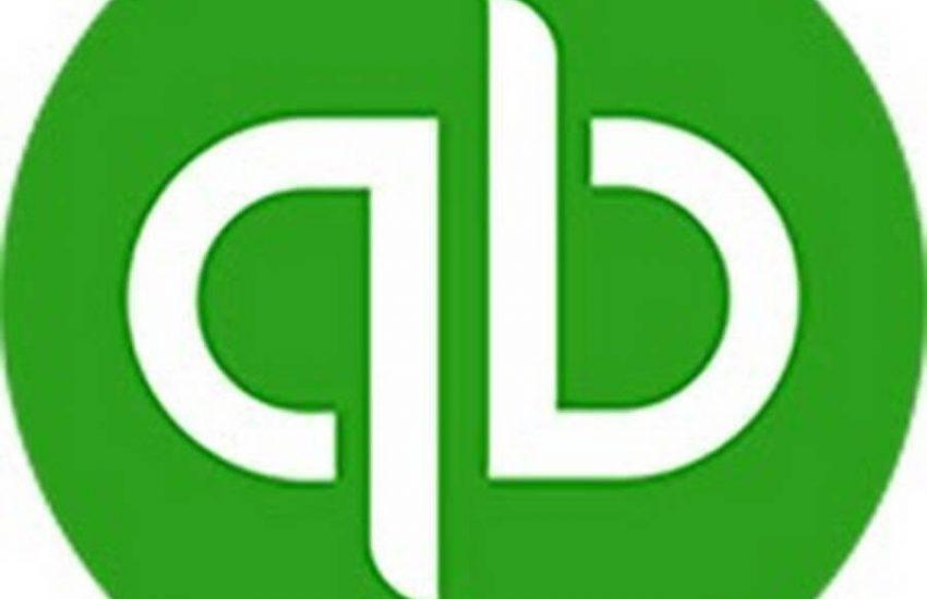 QuickBooks 2021 Crack + Full Keygen Free Download [Latest]
