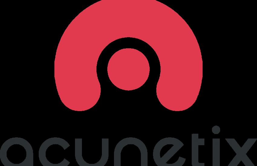 ,acunetix v13 crack ,acunetix crack 2020 ,acunetix 13 crack download ,acunetix v12 crack ,download acunetix 13 full crack ,acunetix 13 crack github ,acunetix license key free ,acunetix 12.0.19 crack ,What does acunetix do? ,What is acunetix scan? ,Is acunetix open source? ,What is a target acunetix? ,acunetix download ,acunetix web vulnerability scanner price ,acunetix 360 ,acunetix latest version ,acunetix pronunciation ,acunetix 360 demo ,acunetix acuart ,acunetix free