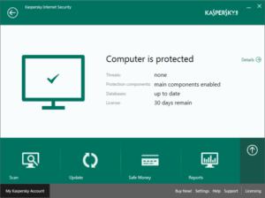 Does Kaspersky Total Security slowing down computer? Is Kaspersky Safe 2020? How do I fix Kaspersky Total Security? Is Kaspersky Total Security worth it?