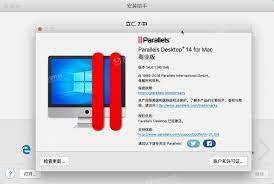,Can you get Parallels for free? ,Is parallels bad for your Mac? ,How do I install Parallel Desktop on my Mac for free? ,How do I repair Windows 10 in parallels? ,parallels desktop 15 crack mac ,parallels desktop 16 activation key generator ,parallels desktop 16 crack ,parallels desktop 16 activation key free ,parallels desktop 16 crack download ,parallels desktop 16.1 crack ,parallels desktop 15 tnt crack ,parallels desktop business edition 15 crack ,Is parallels Free for Mac? ,Is parallels bad for your Mac? ,What is parallel desktop and examples? ,Is parallels good for Mac? ,parallels desktop crack ,parallels desktop free ,parallels desktop 15 for mac free download ,parallels desktop 15 ,parallels desktop for mac m1 ,parallels desktop subscription ,parallels desktop 16 crack ,parallels desktop lite