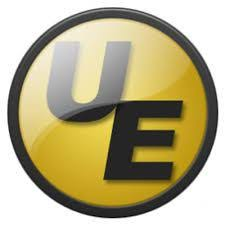 UltraEdit Crack is a powerful disk-based text editor, a program editor, and a hex editor that can handle HTML, PHP, JavaScript, Perl,