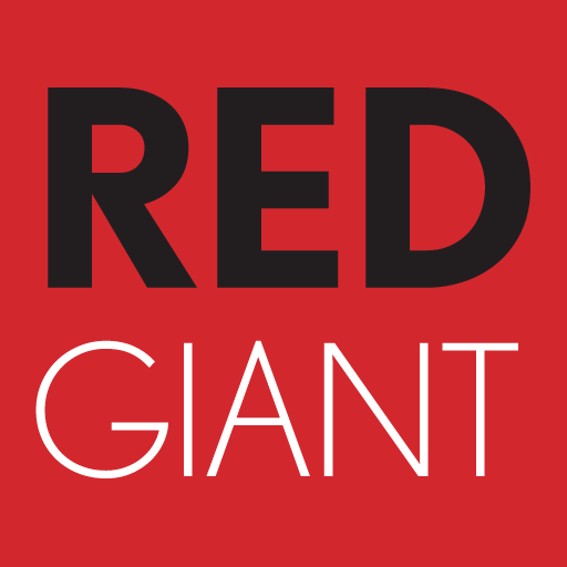 Red Giant VFX Suite Crack Key Features: Tracking & Cleanup VFX Suite features lighting-fast, accurate planar tracking, right inside of After Effects—no need to step out of AE for great corner-pin tracking results anymore. Whether you're pinning a rectangular sign or something not rectangular at all, King Pin Tracker has you covered. Also included is Spot Clone Tracker, a powerful tool for quickly removing anything from skin blemishes to unwanted objects in your shot. Lights & Glows VFX Suite's Optical Glow generates a blazing fast, drop-dead gorgeous, photo-realistic glow effect—great for use in visual effects and motion graphics. It's easy to use and is by far the most beautiful, highest-quality glow ever made for Adobe After Effects. Knoll Light Factory gives you 3D lens flares from Industrial Light and Magic, and includes over 200 presets based on films from the 1960's to the present day. Distortion VFX Suite makes it easy to generate beautiful prismatic displacement effects for visual effects and motion graphics. Unlike the Displacement Map effect in After Effects, Chromatic Displacement uses the displacement image as a height map, which gives you beautiful, organic results—perfect for creating force fields, heat ripples, light refractions, cloaking effects, and much more. VFX Supercomp Supercomp is a compositing environment that makes it easy to create complex, seamless composites. In Supercomp, light and atmospheric effects interact with ALL of your layers and the elements of a scene in a far more natural way and with far less pre-composing than ever before. Supercomp includes more than 15 gpu-accelerated context-aware tools for integrating all of your elements into your final shot. VFX Primatte Keyer Primatte Keyer is a powerful tool for fast, automatic chroma keying. Whether you are using a green screen or blue screen, Primatte Keyer's auto compute algorithms can often pull a perfect key automatically. The new user interface and clean up tools make it easy t