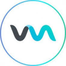 Voicemod Pro ,Voicemod Pro Crack ,Voicemod Pro Key ,Voicemod Pro Keygen ,Voicemod Pro License Key ,Voicemod Pro License Code ,Voicemod Pro SErial Key ,Voicemod Pro Serial Code ,Voicemod Pro Serial Number ,Voicemod Pro Activation Key ,Voicemod Pro Activation Code ,Voicemod Pro Registration Key ,Voicemod Pro Registraion Code ,Voicemod Pro Registry Key ,Voicemod Pro Product Key ,Voicemod Pro Patch ,Voicemod Pro Portable ,Voicemod Pro Review ,Voicemod Pro Torrent ,Voicemod Pro Free ,Voicemod Pro Free Download ,Voicemod Pro Full ,Voicemod Pro FUll Version ,Voicemod Pro Latest ,Voicemod Pro Latest Version ,Voicemod Pro For Mac ,Voicemod Pro For Windows ,Voicemod Pro Window ,Voicemod Pro Ultimate ,Voicemod Pro 2021