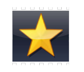 https://www.nchsoftware.com/videopad/index.html