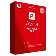 https://www.avira.com/en/antivirus-pro