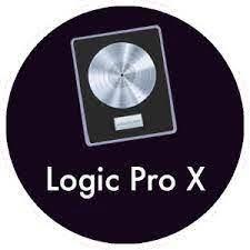 https://www.apple.com/logic-pro/