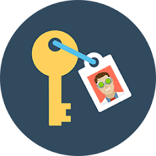 https://www.cleverfiles.com/data-recovery-software.html