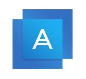 https://www.acronis.com/en-us/products/true-image/