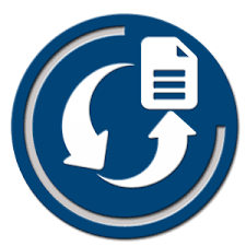 https://www.systoolsgroup.com/hard-drive-data-recovery.html