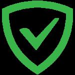 Adguard Premium 7.5.3371 Crack With License Key [2021]