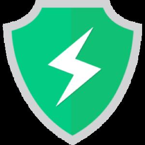 ByteFence Anti-Malware Pro 5.7.0.0 Crack + License Keys 2022