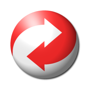 GoodSync Enterprise 11.8.3.7 With Crack | SadeemPC