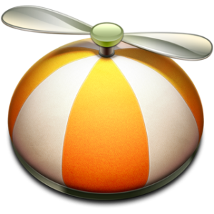 Little Snitch 5.0.4 Crack With License Key 2021 [100% Working]