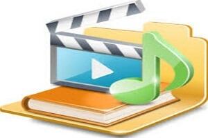 Movienizer 10.3 Build 620 With Crack Full Version 2021 [ Latest]