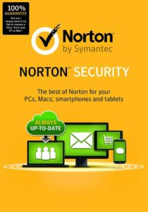 Norton Security 2021 Crack + Product Key Free Download [Latest]