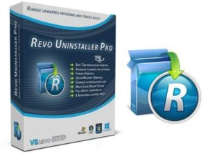 Revo Uninstaller Pro 4.4.0 Crack With Serial Number [Latest]