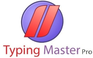 Typing Master Pro 10 Crack + Product Key Free Download [2021]