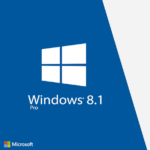 Windows 8.1 Product Key 2021 With Crack Download [Latest]