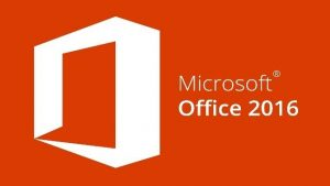 Microsoft Office 2021 Product Key With Crack Full Torrent Free