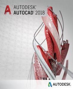 AutoCAD Crack Download v2021 (X64) + Free Keygen [Latest]