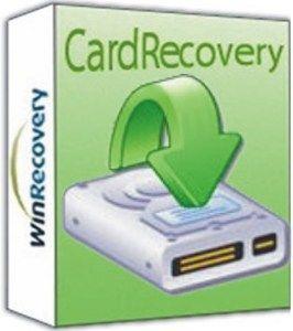 CardRecovery Crack v6.30 Build 0516 + License Key [Latest] Download