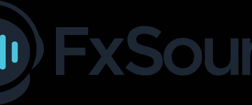 FxSound Enhancer Crack v13.28 Free Download + Serial Key [2021]