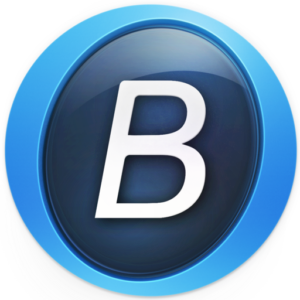MacBooster 8.0.5 Crack With License Key Free Download [2021]
