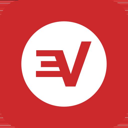 Express VPN 10.2.1 Crack With Activation Code 2021