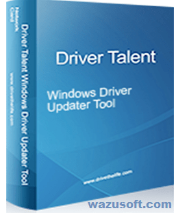 ,driver talent crack serial key ,driver talent crack getintopc ,driver talent license key and email ,driver talent licence key and email ,driver talent pro license key and email ,how to activate driver talent free ,driver talent 7.1.30.4 crack ,driver talent activation key and email ,Is driver talent a malware? ,Is driver talent any good? ,What is driver talent? ,How do I use driver talent free? ,driver talent full crack ,driver talent pro key ,driver talent getintopc ,driver talent offline download ,active driver talent ,driver talent safe ,driver talent review ,driver talent kuyhaa