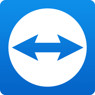 TeamViewer 15.22.3 Crack With License Key 2022 {Latest}