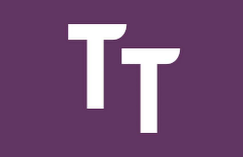 TemplateToaster 8.0.0.20830 Crack + Activation Key 2022