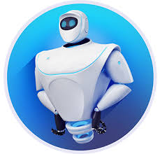,mackeeper 4.7 activation code ,mackeeper download ,do your data recovery 7.1 license code free ,data recovery software with crack free download ,data recovery crack ,mackeeper login ,mackeeper 5 ,data recovery full crack ,Is MacKeeper approved by Apple? ,Is MacKeeper bad for my Mac? ,Is MacKeeper any good for Mac? ,How do I get rid of MacKeeper virus on my Mac? ,mackeeper download ,mackeeper login ,mackeeper virus ,mackeeper review ,mackeeper safe ,mackeeper uninstall ,mackeeper price ,mackeeper antivirus