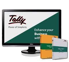 Tally ERP ,Tally ERP Crack ,Tally ERP Key ,Tally ERP Keygen ,Tally ERP License Key ,Tally ERP License Code ,Tally ERP SErial Key ,Tally ERP Serial Code ,Tally ERP Serial Number ,Tally ERP Activation Key ,Tally ERP Activation Code ,Tally ERP Registration Key ,Tally ERP Registraion Code ,Tally ERP Registry Key ,Tally ERP Product Key ,Tally ERP Patch ,Tally ERP Portable ,Tally ERP Review ,Tally ERP Torrent ,Tally ERP Free ,Tally ERP Free Download ,Tally ERP Full ,Tally ERP FUll Version ,Tally ERP Latest ,Tally ERP Latest Version ,Tally ERP For Mac ,Tally ERP For Windows ,Tally ERP Window ,Tally ERP Ultimate ,Tally ERP 2021