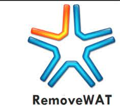 ,removewat free download for windows 7 filehippo ,removewat windows 7 free download ,removewat 2.2.5 filehippo ,removewat full crack ,removewat for windows 10 ,removewat 2.2.5 download ,removewat old version ,removewat 2.2.6 free download ,What is Removewat EXE? ,Does Removewat work on Windows 10? ,What is Wat in Windows 7? ,How can I make my windows 7 genuine? ,removewat windows 7 filehippo ,removewat 2.2.6 free download ,removewat 2.2.5 download ,removewat download softonic ,removewat 2.2.9 rar ,removewat 2.2.5 filehippo ,removewat free download for windows 7 ultimate 32 bit rar ,removewat 2.2.9 download