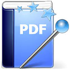 PDFZilla 3.9.1 Crack In case you would like to convert PDf to CODE file format, you will need to set up particular application, To in case you would like to convert PDf to Term, you would like to get individual application with this. PDFZilla Latest Edition is an excellent PDF conversion app and publisher might be down load by clicking on download key in the finish from the article. You can find several applications accessible to Convert as well as conserve PDFs to numerous types. In case you are searching for the greatest application to change your documents, PDFZilla Free Download is a great selection. PDFZilla Full Version is pc software for transforming PDF documents to a format like MS Word files, textual content formats like RTF as well as TXT, pictures, HTML documents, SWF flash documents, and so on. PDFZilla Premium Code will assist one to activate the item as well as rapidly and precisely changes PDF documents into editable MS Term Files, Wealthy Text Files, Simple Text Records, Pictures, HTML Documents, as well as Shockwave Adobe flash SWF Documents. PDFZilla Premium Key allows customers to get the capability to transform any area they would like, as an example, Webpages 5 via 10 will simply change to the PDF file. Today it is period to download the most recent edition of PDFZilla Product Key through FreeProsoftz site.
