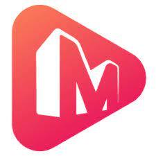 https://moviemaker.minitool.com/