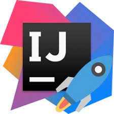 JetBrains RubyMine 2021.3.2 With Crack Download Free